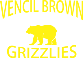 Vencil Brown Elementary